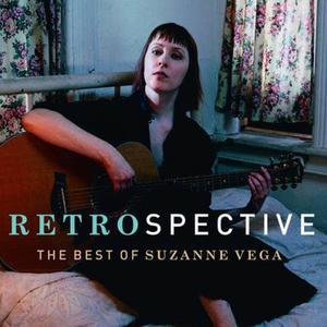收聽Suzanne Vega的(I'll Never Be) Your Maggie May歌詞歌曲