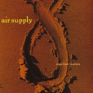 收聽Air Supply的I Know You Better Than You Think (Album Version)歌詞歌曲