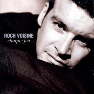 收聽Roch Voisine的Les Lys Blancs歌詞歌曲