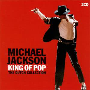 Michael Jackson的專輯King Of Pop - The Dutch Collection
