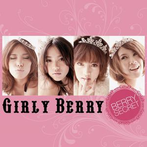ดาวน์โหลดและฟังเพลง ชอบเป็นของเธอ พร้อมเนื้อเพลงจาก Girly Berry