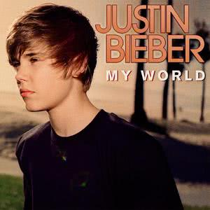 Love Me Justin Bieber Mp3 Download