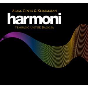 Harmoni dari Various Artists