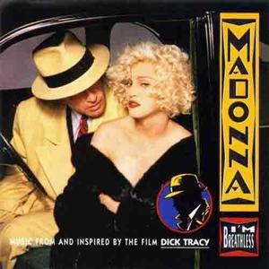 收聽Madonna的Now I'm Following You (Pt. 2)歌詞歌曲