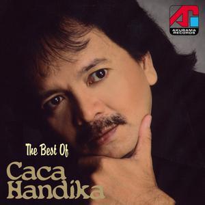 Dengarkan Mandi Kembang lagu dari Caca Handika dengan lirik
