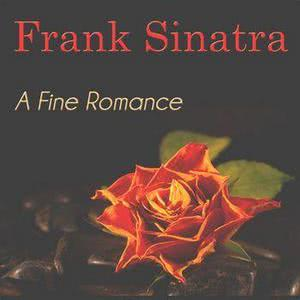 Frank Sinatra的專輯All of Me