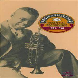 Louis Armstrong的專輯All Time Jazz: Jack Teagarden