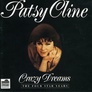 Patsy Cline的專輯Patsy Cline
