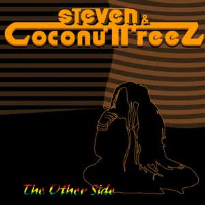 The Other Side dari Steven & Coconuttreez