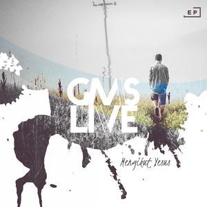 Mengikut Yesus dari GMS Live
