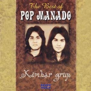 Pop Manado dari Kembar Group