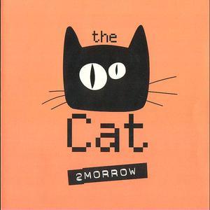 Dengarkan 2morrow lagu dari James The Cat dengan lirik