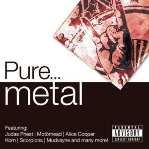 收聽Judas Priest的Electric Eye歌詞歌曲