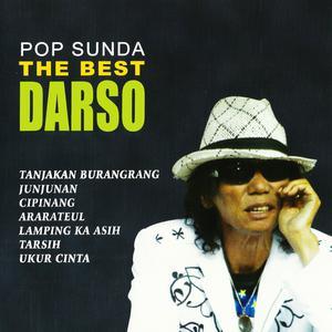 Pop Sunda: The Best Darso dari Darso