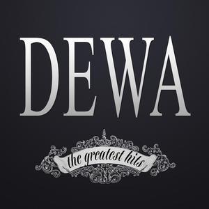 The Greatest Hits dari Dewa
