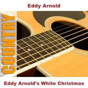 Eddy Arnold的專輯Christmas 100 - 100 Great Christmas Hits and Classic Songs (Remastered)