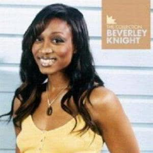 Beverley Knight的專輯The Collection