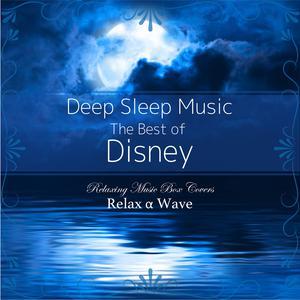 收聽Relax α Wave的Someday歌詞歌曲