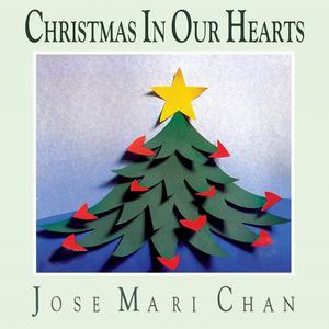 Christmas in Our Hearts dari Jose Mari Chan