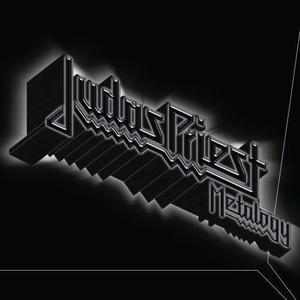 收聽Judas Priest的Some Heads Are Gonna Roll歌詞歌曲