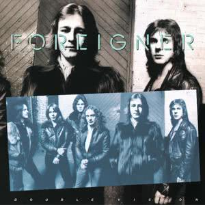 收聽Foreigner的Tramontane (Instrumental LP Version ) (Instrumental LP Version)歌詞歌曲