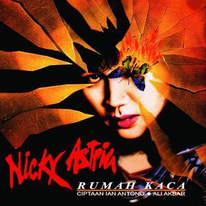 Dengarkan Rayuan Srigala lagu dari Nicky Astria dengan lirik
