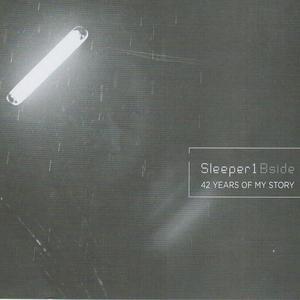 ดาวน์โหลดและฟังเพลง มนุษย์ล่องหน พร้อมเนื้อเพลงจาก Sleeper1