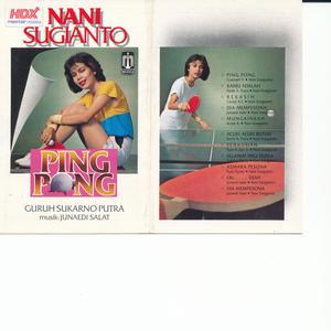 Dengarkan Acuh - Acuh Butuh lagu dari Nani Sugianto dengan lirik