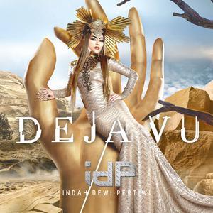 Dengarkan Risalah Hati lagu dari Indah Dewi Pertiwi dengan lirik
