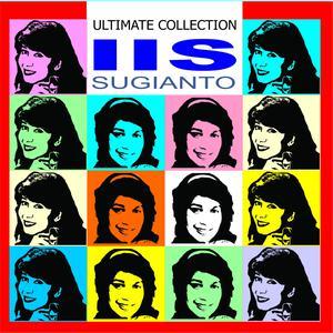 Dengarkan Akupun Ingin Cinta lagu dari Iis Sugianto dengan lirik