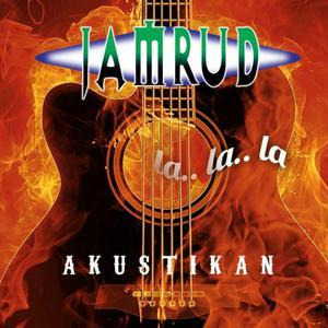 Logo Akustikan (2015)