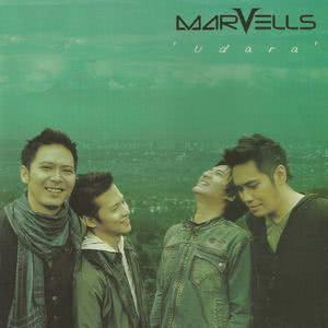 Udara dari Marvells