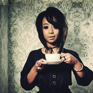 Listen to Seperti Dia (OST Ramadan Yang Hilang) song with lyrics from Amylea