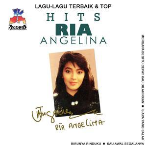 Lagu Lagu Terbaik & Top Hits Ria Angelina dari Ria Angelina