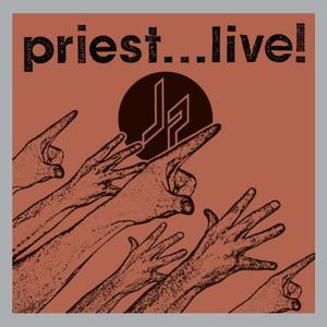 收聽Judas Priest的Screaming For Vengeance(Live)歌詞歌曲