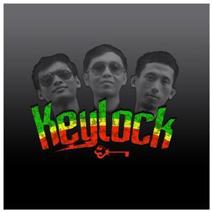 收聽Keylock的Sadarkan Hati歌詞歌曲