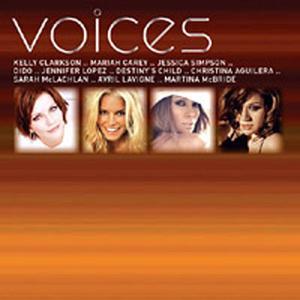 Dengarkan In My Daughter's Eyes lagu dari Martina Mcbride dengan lirik