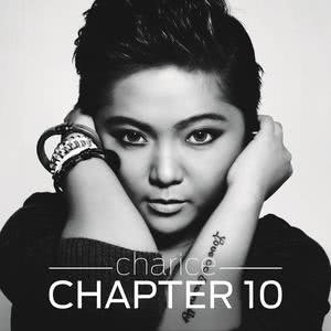 Charice的專輯Chapter 10