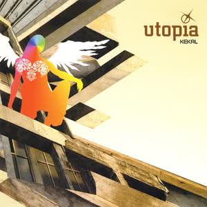 Kekal dari Utopia