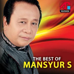 Dengarkan Air Mata Perkawinan lagu dari Mansyur S dengan lirik