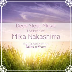 收聽Relax α Wave的Will歌詞歌曲