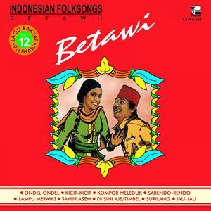 download lagu gambang kromong benyamin s