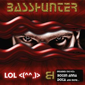 收聽Basshunter的DotA [Club Mix] (Club Mix)歌詞歌曲