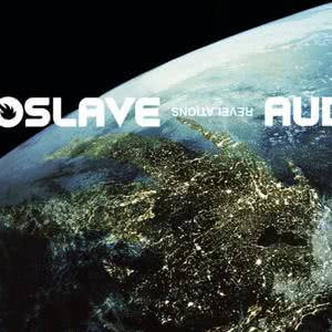 收聽Audioslave的Original Fire (Album Version)歌詞歌曲