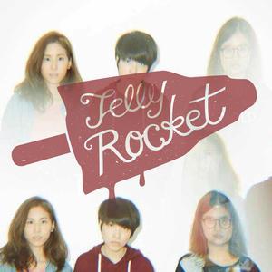 อัลบัม Stay ศิลปิน Jelly Rocket