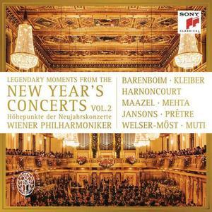 收聽Georges Pretre的Freuet euch des Lebens, Walzer, Op. 340歌詞歌曲
