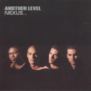 Another Level的專輯Nexus