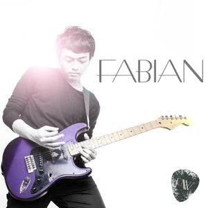 Dengarkan Inilah Musikku lagu dari Fabian Winandi dengan lirik