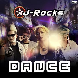 Dance (Single) dari J-Rocks