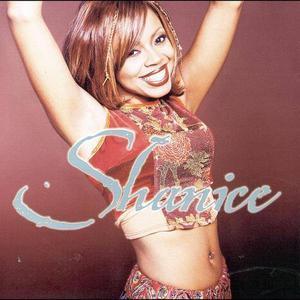 Shanice Wilson的專輯Shanice